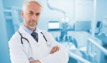 Врачи гепатологи - кто они?