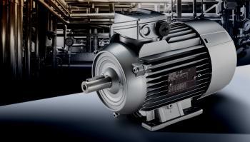 Электродвигатель асинхронный: особенности и преимущества