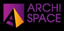 17-18 апреля в Санкт-Петербурге пройдет архитектурный форум ArchiSpace