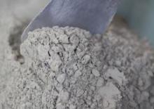 АО «Новоросцемент» объявляет о повышении отпускных цен на производимый цемент в среднем на 4%.