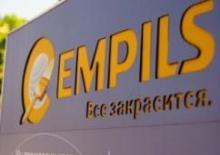 Empils расширила линейку продукции на основе ПВХ