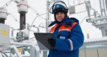ФСК ЕЭС готовит энергосистему Урала к холодам
