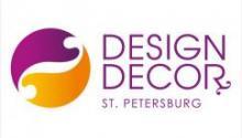 Фотоотчет с выставки Design&Decor St.Petersburg - 2017