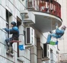 Жители Костромы теперь не обязаны оплачивать ремонт в многоэтажных домах