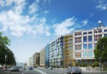 Группа ЛСР прогнозирует заморозку цен на квартиры