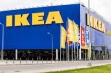 IKEA инвестировала $2,8 млрд в солнечные батареи для своих магазинов