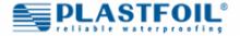 Использование PLASTFOIL® для индивидуального домостроения
