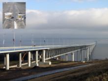 Какой герметик выбрать для ремонта моста