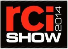Knauf выступит главным спонсором на выставке RCI Show