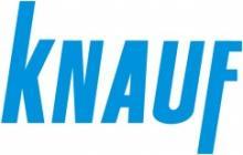 Knauf запустит производство строительных смесей в Самарской области