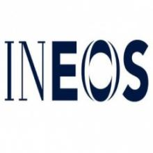 Компания Ineos купила Sasol Solvents