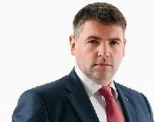 Компания fischer в России подвела итоги 2018 года