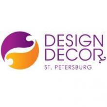 Лекции Дианы Балашовой и других известных дизайнеров пройдут в рамках выставки Design&Decor St. Petersburg