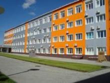 Медеплавильный завод на Урале реконструируют с применением теплоизоляции ROCKWOOL