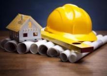 Минфин предлагает заморозить капитальное строительство в 2016 году