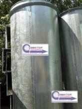 НПЦ Вектор-Кондвент производит воздухораспределители типа ВПК
