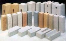 Падение производства силикатного кирпича в Саратове объясняют эволюцией стройматериалов