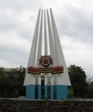 Под Санкт-Петербургом появится памятник погибшим вологжанам