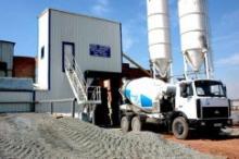 Поправки ГОСТа не должны ухудшить качество бетона