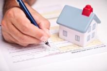 Правительство выделит 20 млрд на поддержание ипотеки