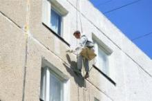 Преимущества жидкой теплоизоляции Изоллат