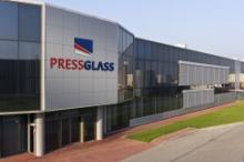 Press Glass расширяет производство стеклопакетов