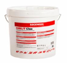 ROCKWOOL переходит на новую рецептуру клея CONLIT Glue