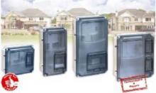 Российские ЩУРн-П IEK обеспечат безопасность электросчетчиков в экстремальных условиях