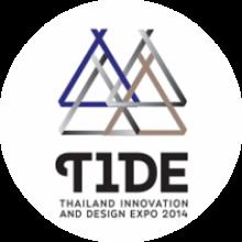 Уральские компании примут участие в главной промышленной выставке Таиланда
