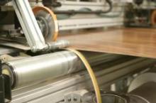 В Башкирии значительно сократился выпуск стройматериалов