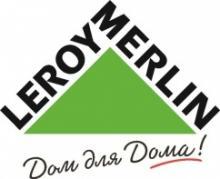 В Челябинске появятся два строительных гипермаркета Леруа Мерлен