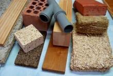 В Челябинской области будет составлен рейтинг качества стройматериалов