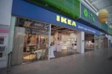 В Нижнем Новгороде открылась новая ИКЕА