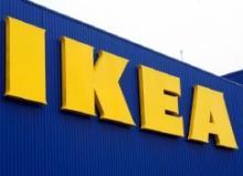 В Новгородской области появится мебельная фабрика IKEA