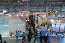В Петербурге обсудили проблемы развития рынка стройматериалов