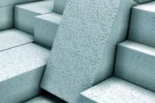 В Подмосковье построят бетонный завод стоимостью 335 млн рублей