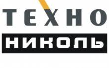 В Ростовской области строят завод по производству теплоизоляционных материалов