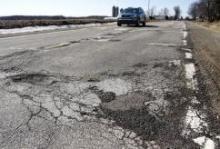 Власти выделили 70 млрд на строительство региональных дорог