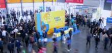 Выставка BAUMA CHINA 2018, Итоги