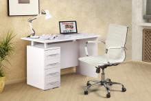 Как выбрать письменный стол?