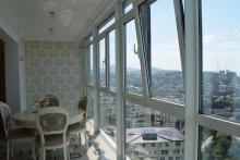 Квартиры в Сочи до 1 000 000 рублей