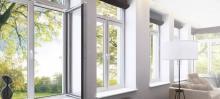 Окна ПВХ от создания до ремонта