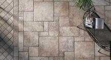 Керамогранит - качественный и доступный отделочный строительный материал