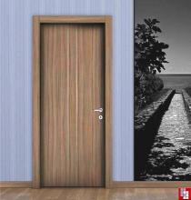 Покупать ли дешевые двери