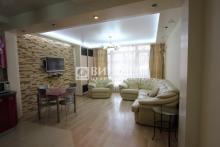 Квартиры в Сочи: инвестиция в счастливое будущее