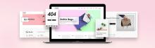 Разработка сайтов под заказ