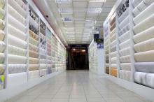 Фотообои от Московской обойной фабрики – невероятное в очевидном
