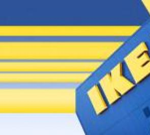 IKEA создала мебельную фурнитуру для людей с ограниченными возможностями