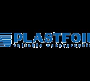 Комбинированная кровля с PLASTFOIL®