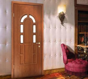 Готовимся к посещению магазина дверей или как выбрать межкомнатные двери для кабинета